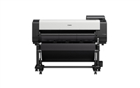 Canon imagePROGRAF TX-3000 36in Printer