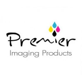 "PremierArt Fine Art Canvas (Matte) 60""x50' Roll"
