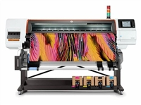 HP Stitch S500 Dye Sublimation Printer