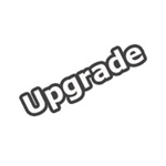 Fiery XF Upgrade to Version 6.3 - from versions 2.5 through 3.1 of EITHER Colorproof XF or Fiery XF