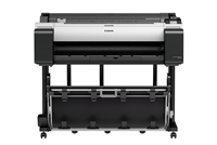 "Canon imagePROGRAF TM-305 36"" Printer"
