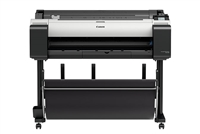 "Canon imagePROGRAF TM-300 36"" Printer"