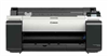 "Canon imagePROGRAF TM-200 24"" Printer"