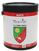 PremierArt Matte ECO Print Shield Gallon