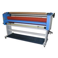 "GFP 355TH 55"" Top Heat Laminator"