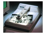 X-rite Black and White Transmission Densitometer