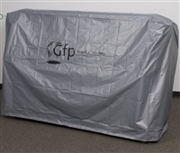 GFP Machine Dust Cover for 363-TH