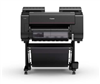 "Canon imagePROGRAF PRO-2100 24"" 11-color Large Format Printer"