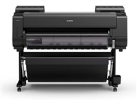 "Canon imagePROGRAF PRO-4100S 44"" 8-color Large Format Printer"