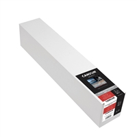 "Canson Museum ProCanvas Luster 385gsm 24""x40' Roll"