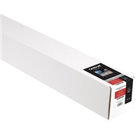 "Canson Museum ProCanvas Luster 385gsm 44""x40' Roll"