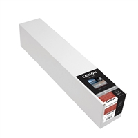"Canson PhotoArt ProCanvas Luster 395gsm 24""x40' Roll"