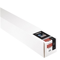 "Canson PhotoArt ProCanvas Luster 395gsm 60""x40' Roll"