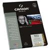 "Canson Infinity Baryta Prestige 340gsm 17""x22"" - 25 Sheets"