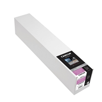 "Canson-Infinity Baryta Photographique II 310gsm Satin 17""x50'"