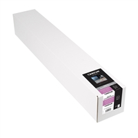 "Canson-Infinity Baryta Photographique II 310gsm Satin 36""x50' Roll"