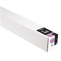 "Canson-Infinity Baryta Photographique II 310gsm Satin 44""x50' Roll"