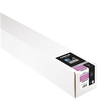 "Canson-Infinity Baryta Photographique II 310gsm Satin 50""x50' Roll"