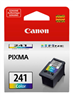 Canon CL-241 Color Ink Cartridge