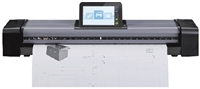 Contex SD One 44in Color MF Scanner