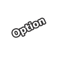 GMG Option - Print & Cut