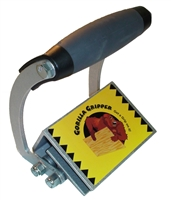 Foster Gorilla Gripper - General Purpose Model
