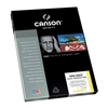"CANSON INFINITY Arches Velin Museum Rag 315gsm 8.5""x11"" - 25 Sheets"