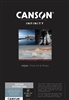 Canson Infinity Edition Etching Rag 310gsm A3+  25 Sheets