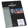 "Canson Infinity Rag Photographique Duo 220gsm 11""x17"" - 25 Sheet"
