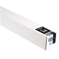 "CANSON INFINITY Edition Etching Rag 310gsm 44""x50ft Roll"
