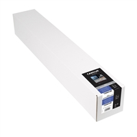 "Canson-Infinity Rag Photographique 310gsm 36""x50' Roll"