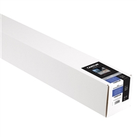 "Canson Rag Photographique 310gsm 44""x50' Roll"