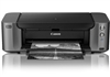 CANON Pixma Pro-10 Wireless Professional Inkjet Printer