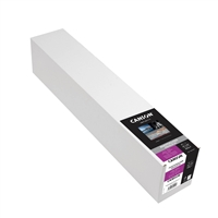 "Canson Infinity PhotoGloss Premium RC 270gsm 24""x100ft Roll"