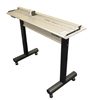 "Foster Keencut Stand (only) for 40"" Sabre Series 2"