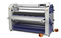 "SEAL 65 Pro MD 65"" Laminator with Slitter Assembly Option"