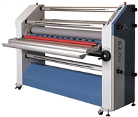 "SEAL 62 Pro D 61"" Laminator with Productivity Package"