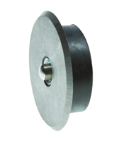 Foster Replacement Cutting Wheel for RotaTrim Professional M Series