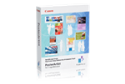 Canon PosterArtist Large Format Software