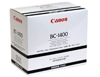 Canon BC-1400 Printhead for imagePROGRAF W7200, W7250, W8200 printers