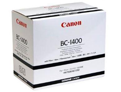CANON W7200 PRINTER DRIVER UPDATE