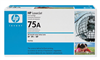 HP LaserJet Black Print Cartridge - 92275A