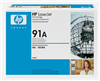 HP LaserJet 92291A Black Print Cartridge