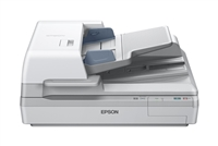 Epson WorkForce DS-60000 Document Scanner