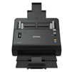 Epson WorkForce DS-860, 600 x 600 dpi