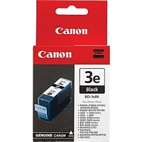 Canon Photo Black Ink Tank