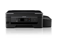 EPSON Expression ET-2550 EcoTank Printer