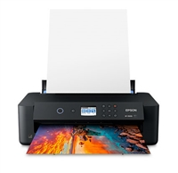 Epson Expression Photo HD XP 15000 Inkjet Wide Format Printer