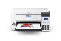Epson SureColor F170 Dye-Sublimation Printer