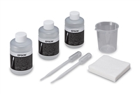Epson SureColor F2000 F2100 DTG Cleaning Kit